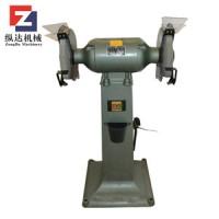 供應M3030電動砂輪機