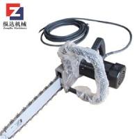 供應便攜式挖樹機 ZGS-500園林挖樹機