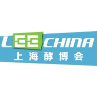 酵素展-2019第五屆上海酵博會暨第二屆中國酵素節