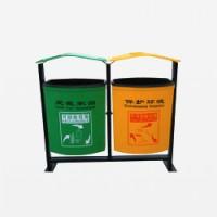 垃圾箱/垃圾池