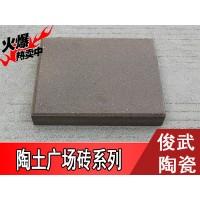 陶土磚200*20灰