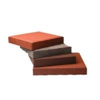 陶土磚價格