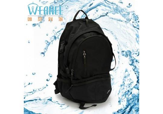 背包、书包、电脑包