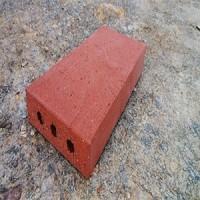 山西烧结砖颜色