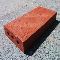 山西烧结砖作用