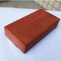 陶土砖厂商
