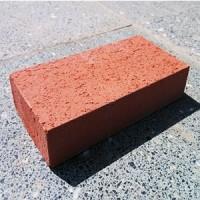 陶土砖供应商