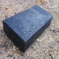 陶土砖销售