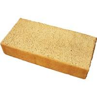 陶土砖分类