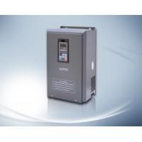 QD600通用型變頻器