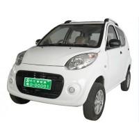 604電動汽車/四輪電動車 /電動四輪車