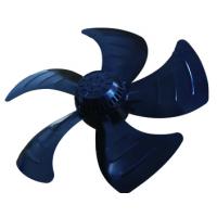 500/550/600FZL-W散熱器