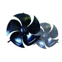 300/340/380FZL-W散熱器