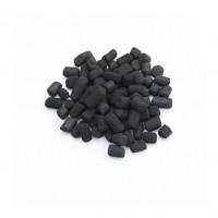 煤質粉炭活性炭