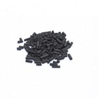 4.0mm空氣凈化專煤質柱狀活性炭
