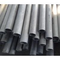 304不銹鋼無縫管-無縫鋼管