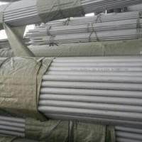 321不銹鋼無縫管-無縫鋼管