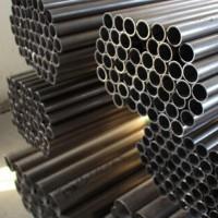 321不銹鋼焊管