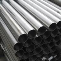 309s不銹鋼焊管-無縫鋼管