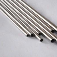 不銹鋼毛細管-不銹鋼管