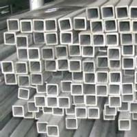 不銹鋼方管-不銹鋼管