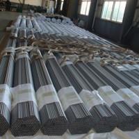 316L不銹鋼焊管-不銹鋼管