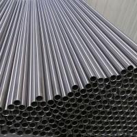 310s不銹鋼焊管-不銹鋼管
