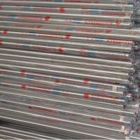 304不銹鋼裝飾管-不銹鋼管