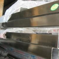 不銹鋼方管廠家-不銹鋼管