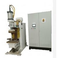 南京豪精 電容儲能式點焊機 儲能焊機 儲能點焊機