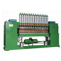 南京豪精 自動排焊機 廠家直銷 專機定制