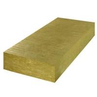 高強度屋面巖棉板
