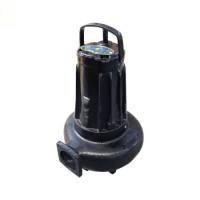 AV潛水排污泵撕裂式潛污泵