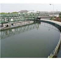 B/HXN型給水沉淀池泵/虹吸式吸泥機