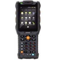 优博讯V5000安卓数据采集器