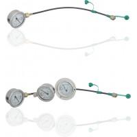 PTB系列测压装置