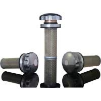 EF1-25~120系列液壓空氣濾清器
