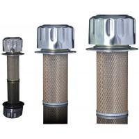 QUQ系列液壓空氣濾清器