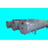 NJGC-X型耐壓稱重全封閉給煤機