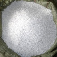 玻化微珠2