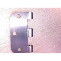 電鍍鋅鎳合金三價鉻透明鈍化劑