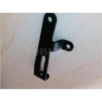 TC309三價鉻黑色封閉劑/金屬工藝液