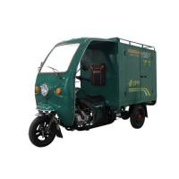 R1邮政车摩托三轮车