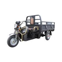 樂跑5摩托三輪車
