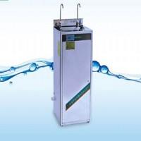 BH-SUS02凈水設備