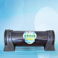 BH-GFA1000(黑)凈水設備