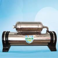 BH-Fa1000(銀)凈水設備