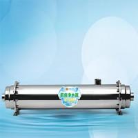BH-1000C凈水設備