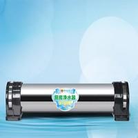 BH-1000A凈水設備