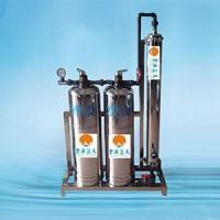 BH-4000A凈水設備